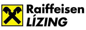 Raiffeisen-lizing
